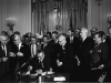 800px-lyndon_johnson_signing_civil_rights_act_july_2_1964