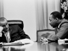 800px-martin_luther_king_jr-_and_lyndon_johnson_2