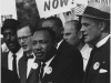 lossy-page1-751px-civil_rights_march_on_washington_d-c-_dr-_martin_luther_king_jr-_and_mathew_ahmann_in_a_crowd-_-_nara_-_542015-tif