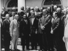 lossy-page1-756px-photograph_of_white_house_meeting_with_civil_rights_leaders-_june_22_1963_-_nara_-_194190-tif
