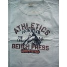 American Eagle Athletics